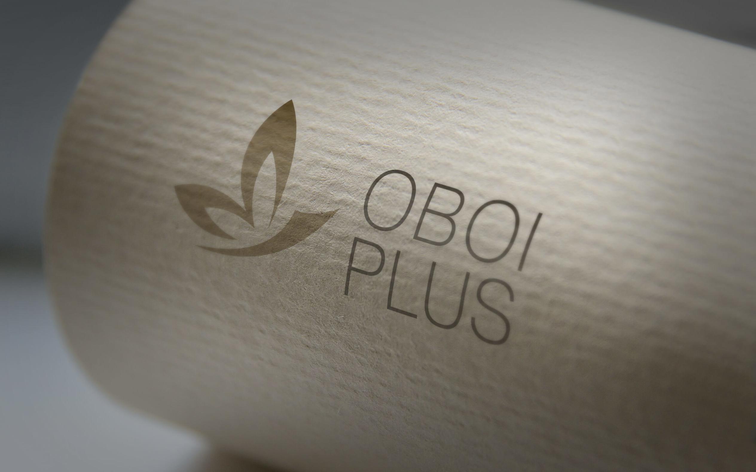 oboi-plus logo site web logo